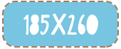 Individual -185x260