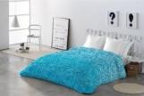 Comprar Funda Nórdica Agnes Azul - 185x260