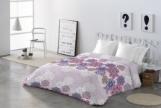 Comprar Funda Nórdica Mandala Violeta - 185x260